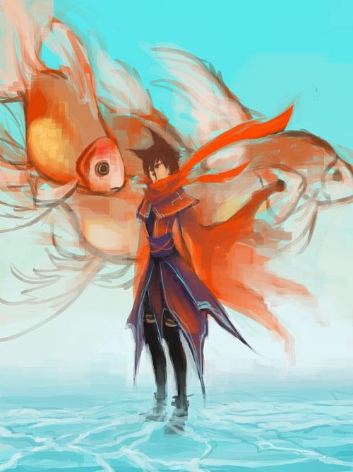 2012.12.14-goldfish-wip