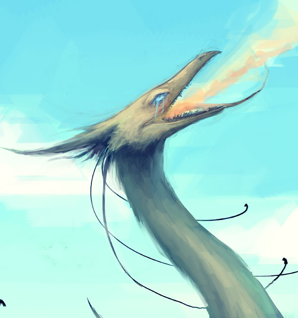 2013.01.10-sketches---dragon