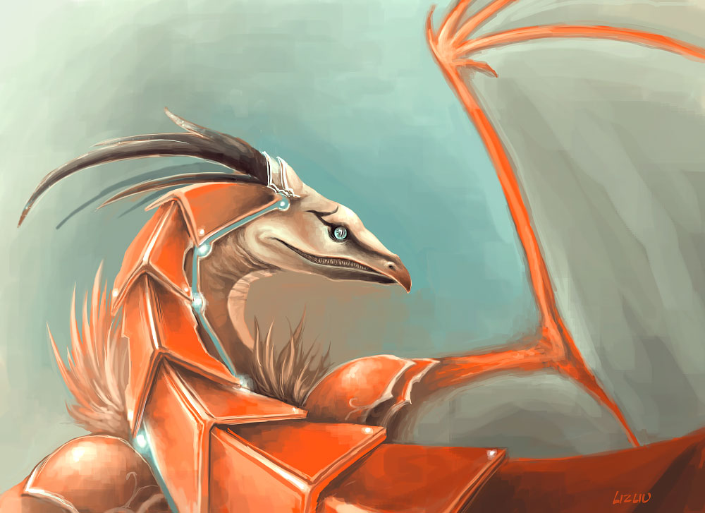 2013.02.15-dragon-sketch