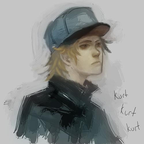 2013.08.6-kurt-sketch