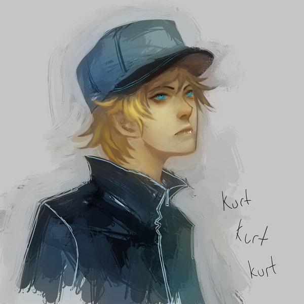 2013.08.6-kurt-sketch2