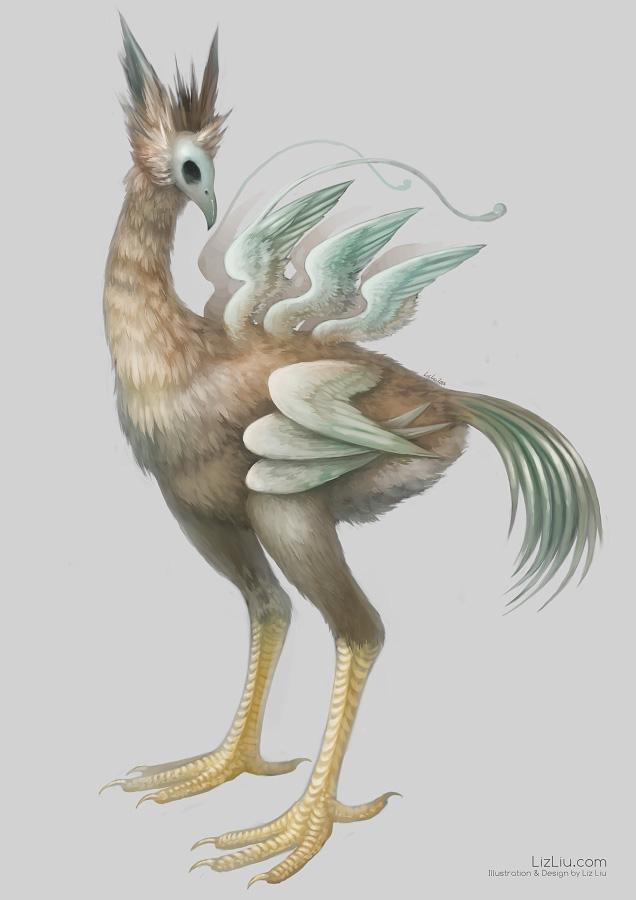 2013.05.19-skullbird
