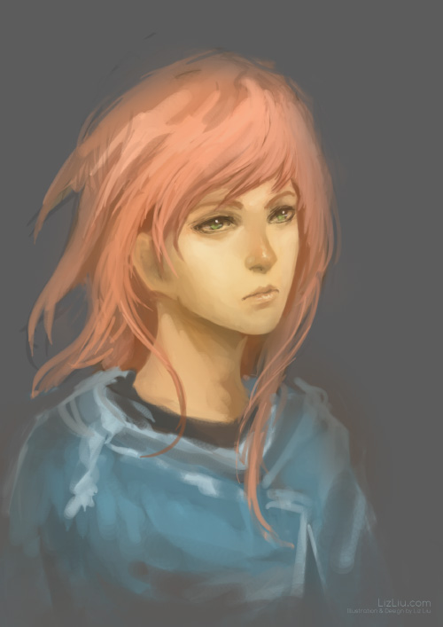 2014.02.27-face-sketch