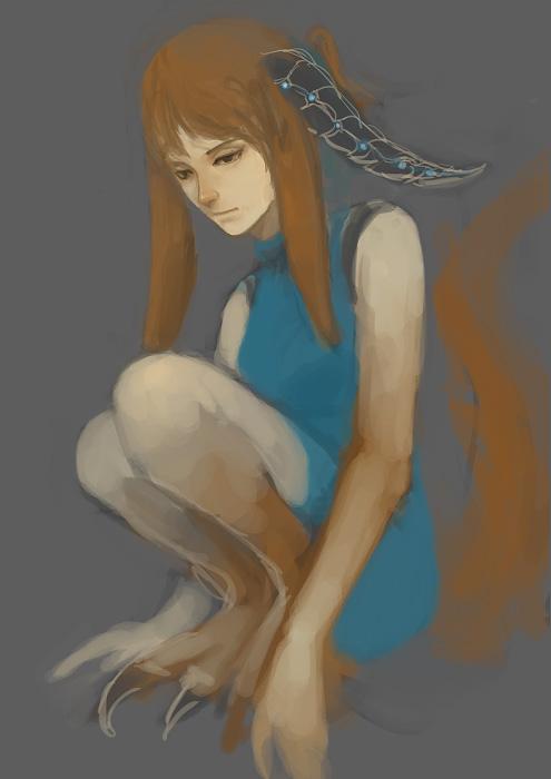 2014.02.27-sketch