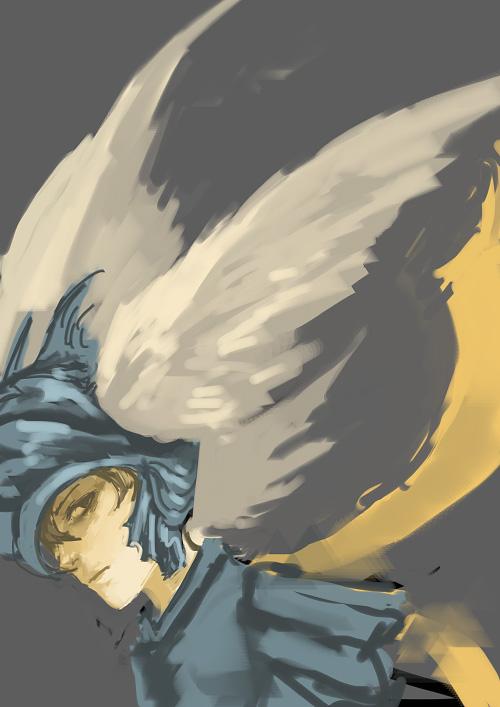 2014.02.28-third-sketch