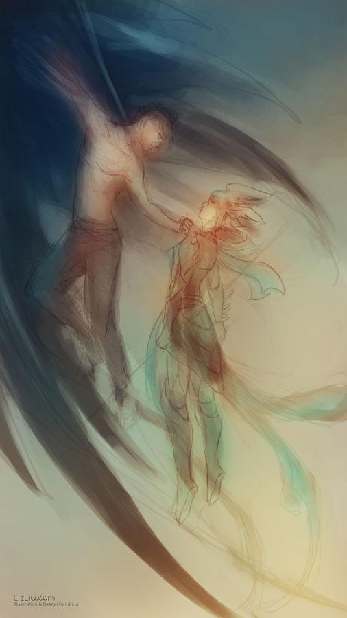 2014.04.15-claw-sketch