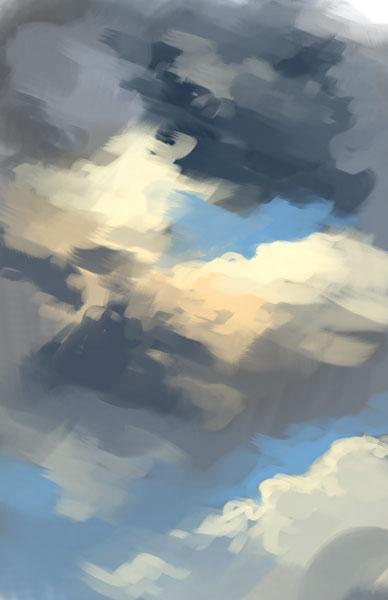 2014.09.06-rainstorm-clouds-study