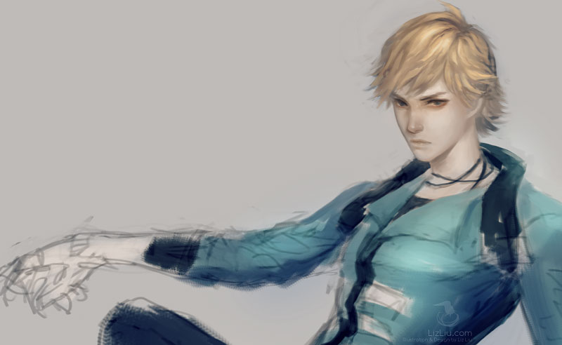2015.01.05-kurt-sketch-wip-crop