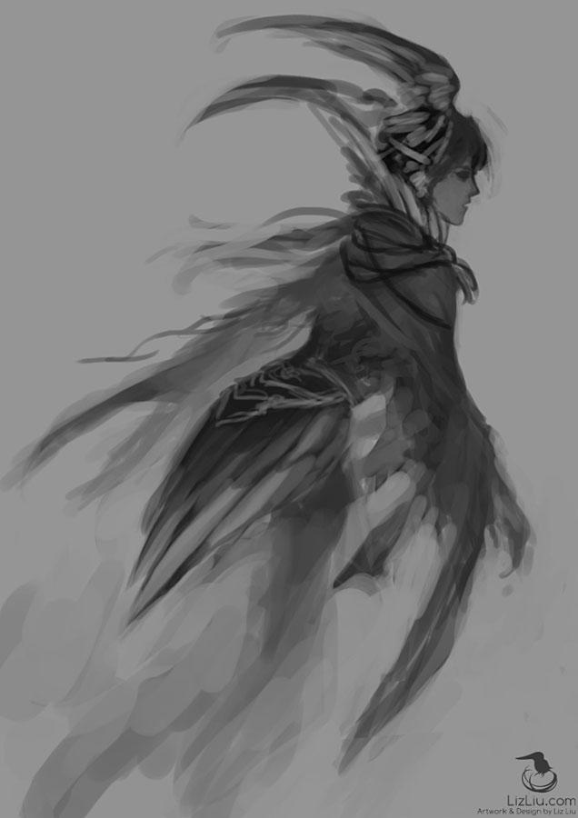 2015.04.29-sketch